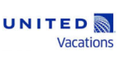 United Vacations